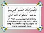 d6ce8-doa-utama-ramadhan
